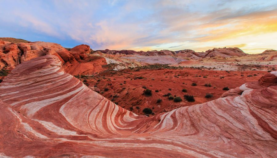 50 Amazing Secret Places in the US and Top Tips for Travellers