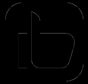 HoboJim - Main Logo Icon